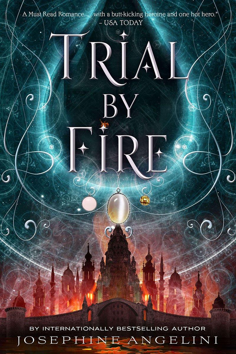 TrialByFire_cover