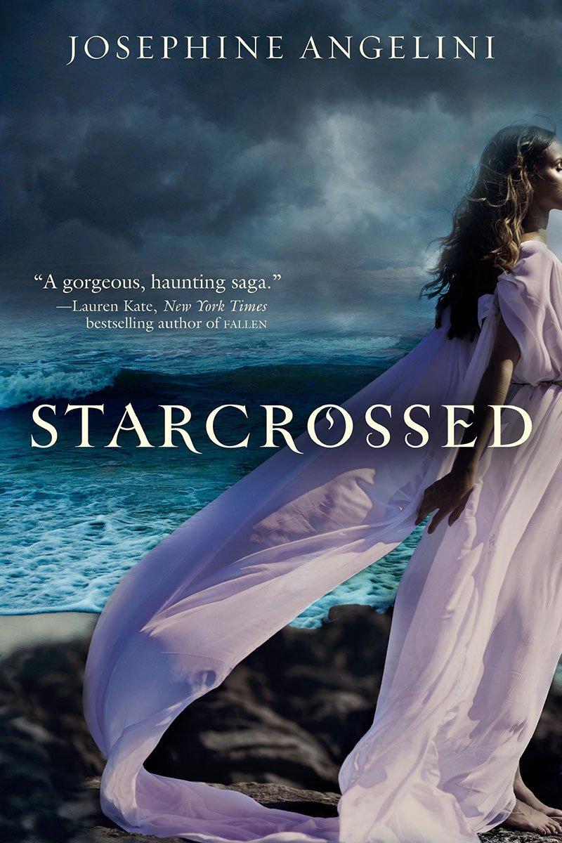 starcrossed-HIRES